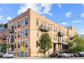 Property for sale at 3133 N Lakewood Avenue # 3D, Chicago,  Illinois 6
