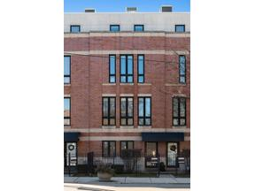 Property for sale at 1303 W Belmont Avenue, Chicago,  Illinois 60657