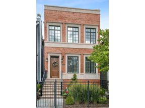 Property for sale at 1318 W Nelson Street, Chicago,  Illinois 60657