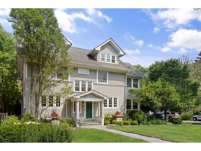 Property for sale at 2401 Pioneer Road, Evanston,  Illinois 60201