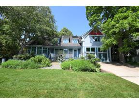 Property for sale at 1220 Michigan Avenue, Evanston,  Illinois 60202