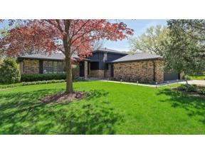 Property for sale at Downers Grove,  Illinois 60516