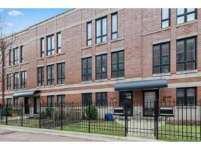 Property for sale at 3150 N Lakewood Avenue # 4, Chicago,  Illinois 60657