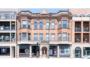 Property for sale at 1420 W Irving Park Road, Chicago,  Illinois 60613