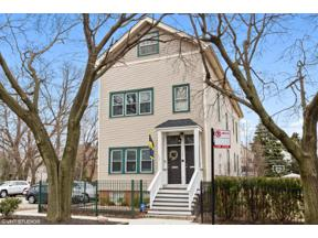 Property for sale at 1301 W Nelson Street, Chicago,  Illinois 60657