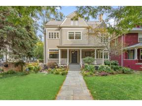 Property for sale at 1211 Hinman Avenue, Evanston,  Illinois 60202