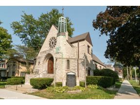 Property for sale at 542 S Scoville Avenue, Oak Park,  Illinois 60304