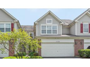 Property for sale at Naperville,  Illinois 60564