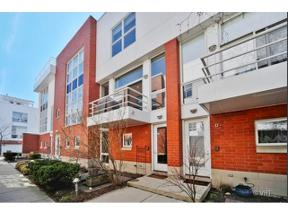 Property for sale at 2928 N Wood Street # C, Chicago,  Illinois 60657