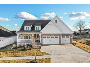 Property for sale at 11261 171st Street, Orland Park,  Illinois 60467