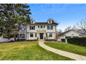 Property for sale at 2504 Harrison Street, Evanston,  Illinois 60201