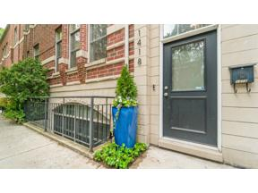 Property for sale at 1418 W Waveland Avenue, Chicago,  Illinois 60613