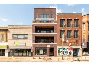 Property for sale at 3140 N Lincoln Avenue # 3, Chicago,  Illinois 60657