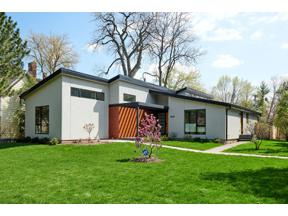 Property for sale at 1314 Davis Street, Evanston,  Illinois 60201