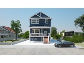 Property for sale at 841 N Lombard Avenue, Oak Park,  Illinois 60304