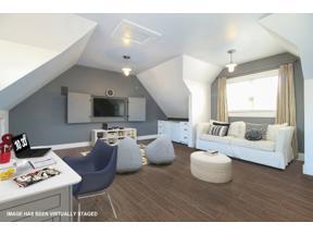 Property for sale at 1206 Forest Avenue, Oak Park,  Illinois 60302