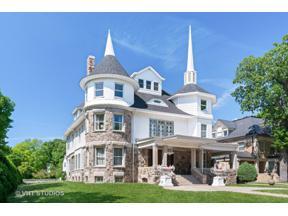 Property for sale at 239 Greenwood Street, Evanston,  Illinois 60201
