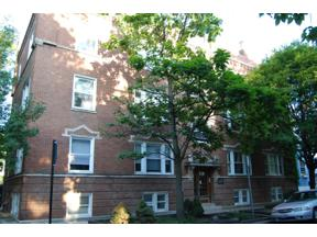 Property for sale at 4157 N Wolcott Avenue # 3N, Chicago,  Illinois 60613
