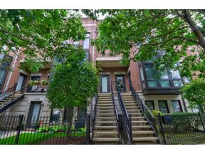 Property for sale at 1727 W George Street, Chicago,  Illinois 60657