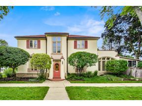 Property for sale at 244 S East Avenue, Oak Park,  Illinois 60302