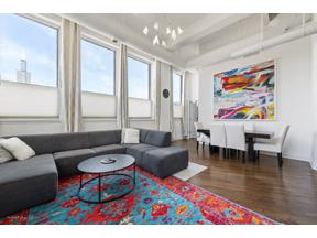 Property for sale at 1019 W Jackson Boulevard # 3B, Chicago,  Illinois 60607