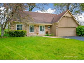 Property for sale at 4404 Black Partridge Lane, Lisle,  Illinois 60532