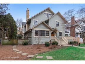 Property for sale at 930 Michigan Avenue, Evanston,  Illinois 60202