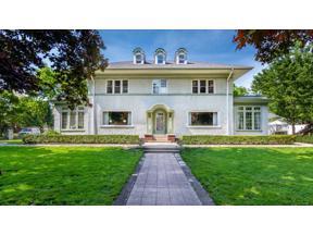 Property for sale at 526 Augusta Street, Oak Park,  Illinois 60302