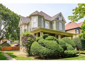 Property for sale at 233 S Euclid Avenue, Oak Park,  Illinois 60302