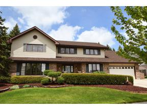 Property for sale at 8308 137th Street, Orland Park,  Illinois 60462