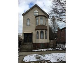 Property for sale at 1512 W George Street, Chicago,  Illinois 60657