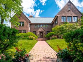 Property for sale at 147 Dempster Street, Evanston,  Illinois 60201