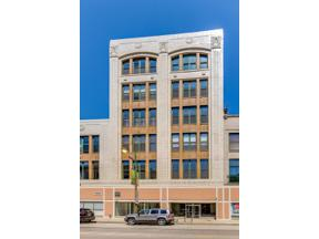 Property for sale at 3151 N Lincoln Avenue # 514, Chicago,  Illinois 60657