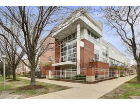 Property for sale at 2942 N Paulina Street, Chicago,  Illinois 60657