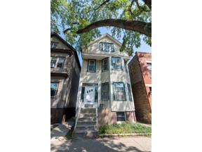 Property for sale at 1436 W Fletcher Street, Chicago,  Illinois 60657