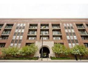 Property for sale at 1350 W Fullerton Avenue # 301, Chicago,  Illinois 60614