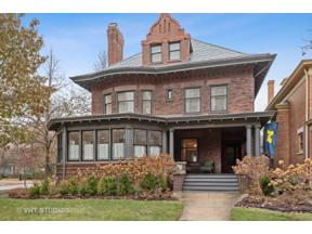 Property for sale at 1225 Forest Avenue, Evanston,  Illinois 6