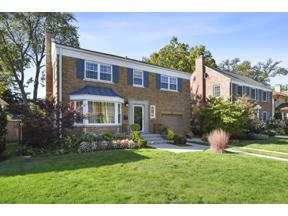Property for sale at 1017 Linden Avenue, Oak Park,  Illinois 60302