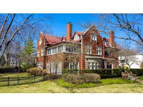Property for sale at 1010 Michigan Avenue, Evanston,  Illinois 60202
