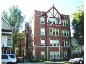 Property for sale at 2922 N Sacramento Avenue # 2W, Chicago,  Illinois 60618