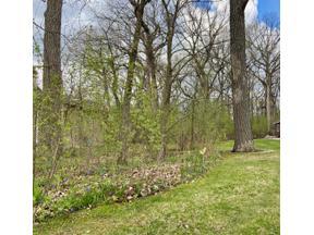 Property for sale at La Grange Park,  Illinois 60526