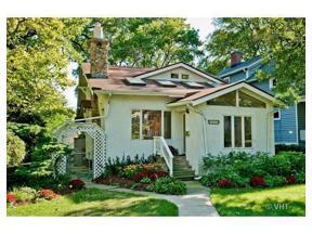 Property for sale at 2202 Payne Street, Evanston,  Illinois 60201