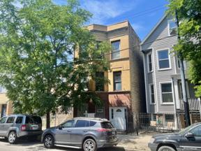 Property for sale at 3740 N Ashland Avenue, Chicago,  Illinois 60613