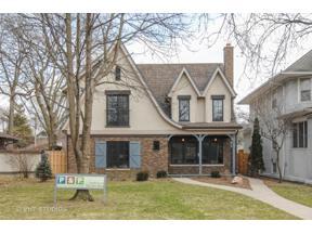 Property for sale at 630 N East Avenue, Oak Park,  Illinois 60302