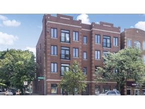 Property for sale at 3023 N Ashland Avenue # 2S, Chicago,  Illinois 60657