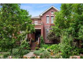 Property for sale at 2444 W Waveland Avenue, Chicago,  Illinois 60618