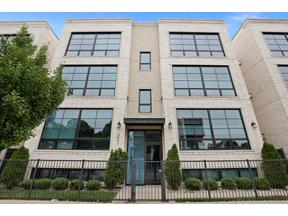 Property for sale at 2441 W Irving Park Road # 2E, Chicago,  Illinois 60618