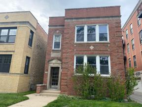 Property for sale at 3936 N Claremont Avenue, Chicago,  Illinois 60618
