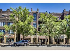 Property for sale at 3543 N Southport Avenue # 3N, Chicago,  Illinois 60657