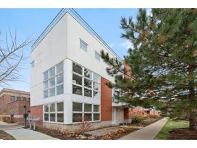 Property for sale at 2945 N Hermitage Avenue # A, Chicago,  Illinois 60657
